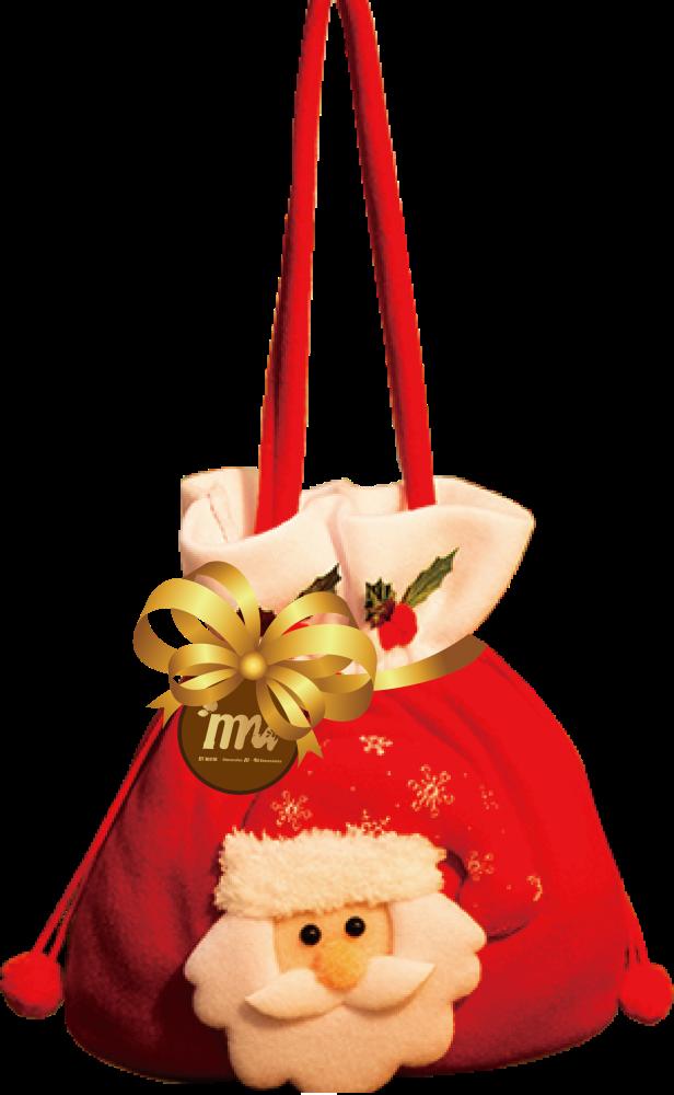 聖誕暖心福袋.png